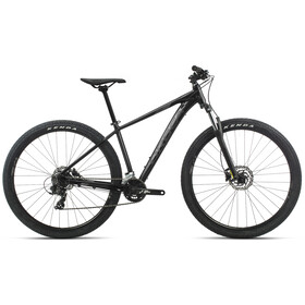 ORBEA MX 50 29 black/grey